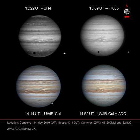 Jupiter 14 May 2019.png