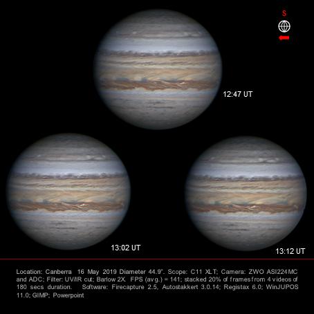 Jupiter 16 May 2019 sequence.png