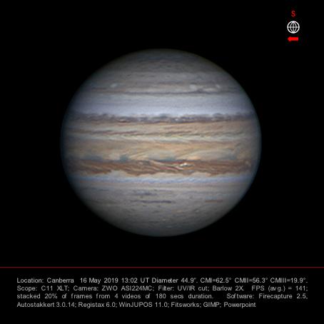 Jupiter 16 May 2019.png