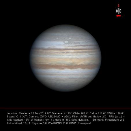 Jupiter 22 May 2019.jpg