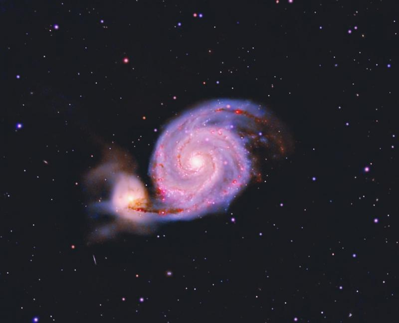 M51_web.jpg