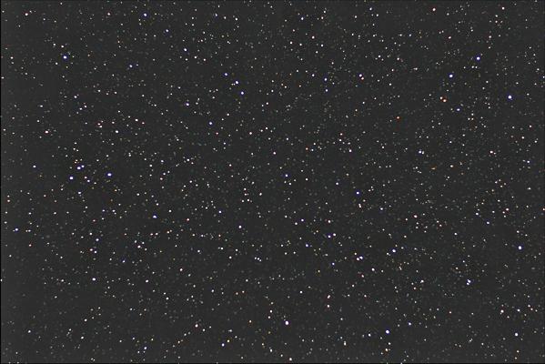 stars Sunday-2.jpg