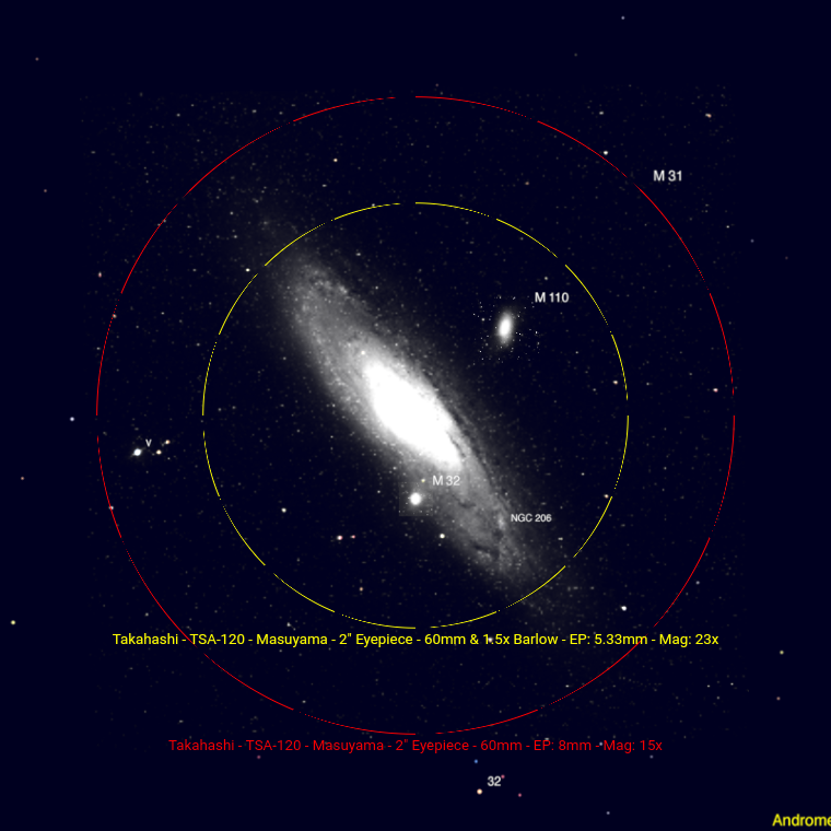 astronomy_tools_fov (43).png