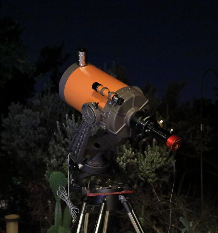 C8 Shooting Jupiter.JPG