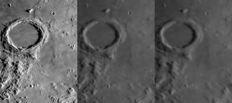 Archimedes-Comparison2.jpg