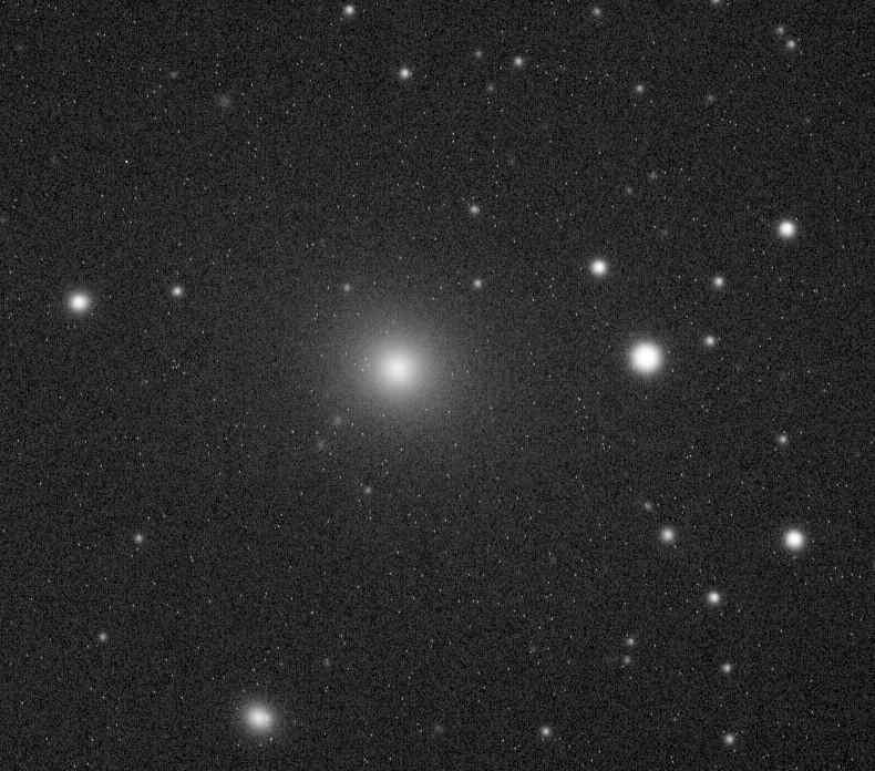 M87_22frames_660s_WithDisplayStretch.jpg
