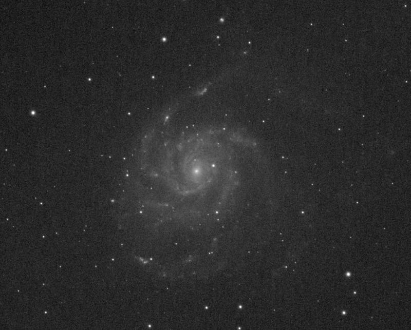 M101_46frames_690s_WithDisplayStretch.jpg
