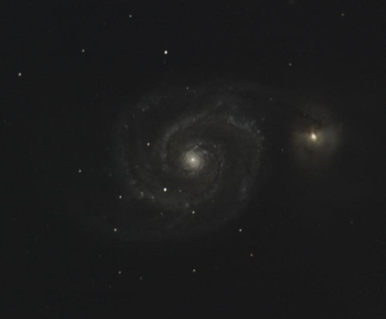M51 REDUCED.jpg