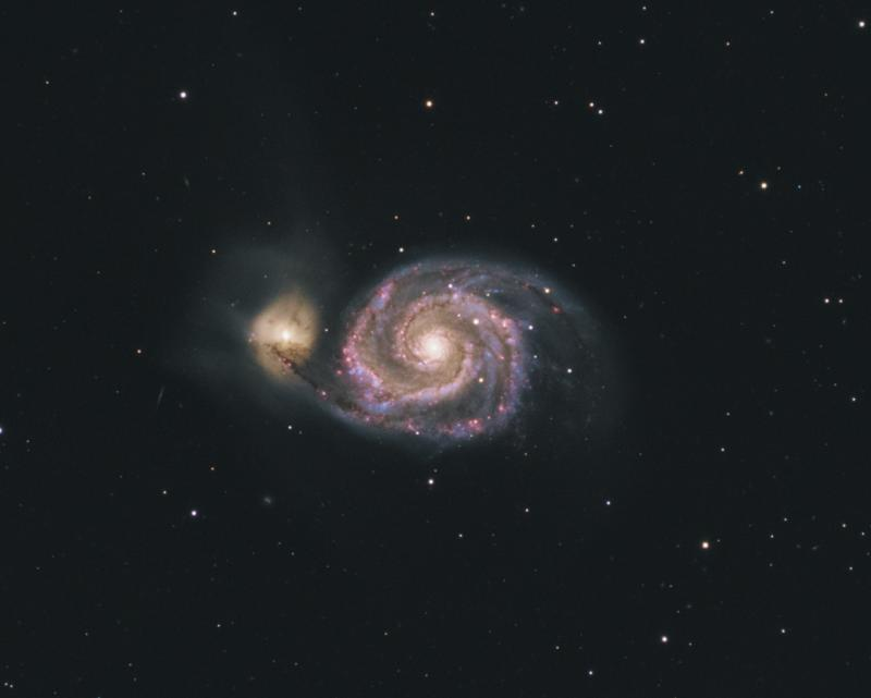 M51-combine-RGB-image-lpc-cbg-St.jpg