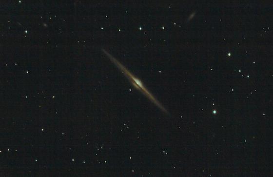 NGC 4565 Needle Galaxy.png