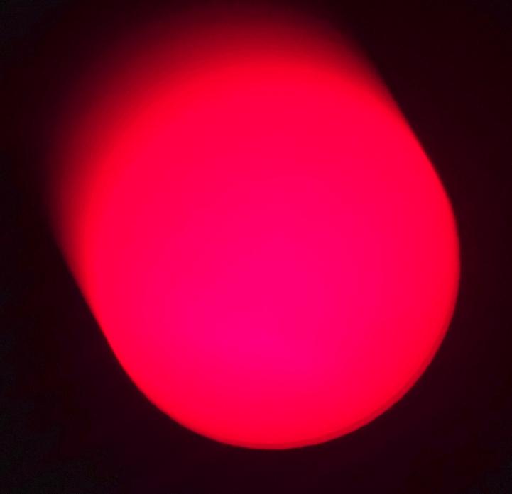 solarmax_20190527180845.png