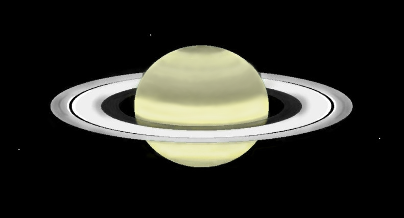 Saturn 13 Apr 2012 1600UTa.png