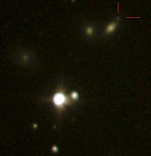 Stack_24frames_12s_NGC5353 cropSN.jpg