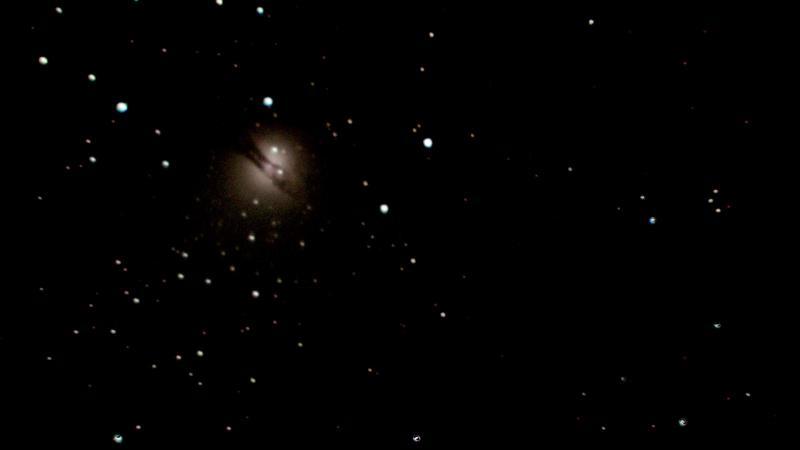 Stack_74frames_74s_Centaurus A.jpg