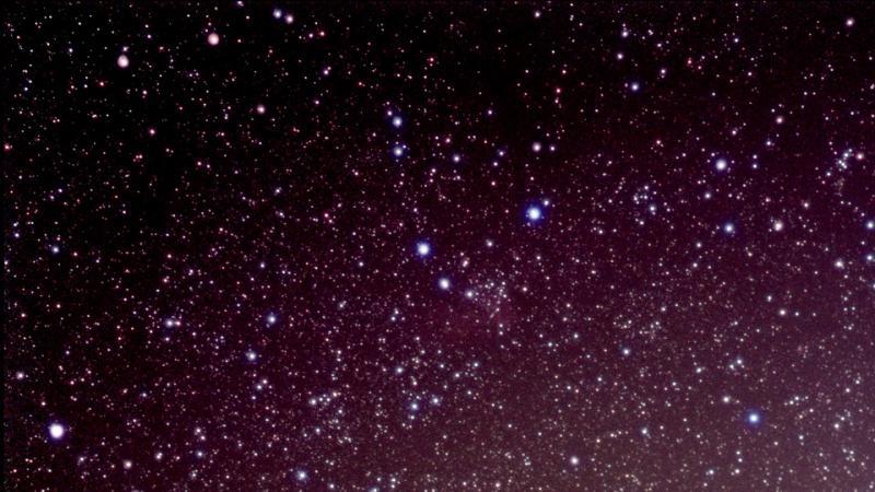 Stack_141frames_282s_NGC7380.jpg
