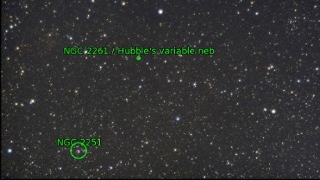 Astrometry_Hubble.jpg