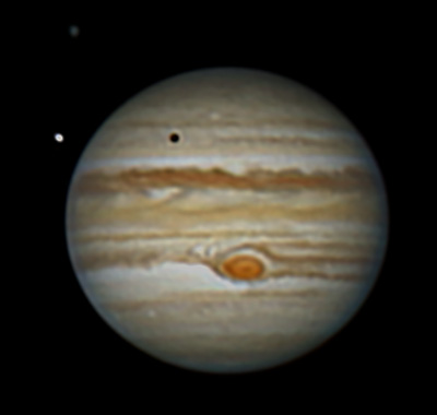 2019-05-17-1603_3-JUPITER_Tv140s_100iso_1024x688_20190518_02h01m09s_loop01_pipp photoshop_edited small.jpg