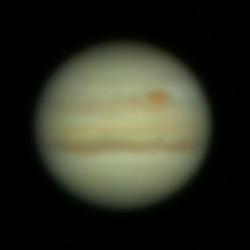 Jupiter no Skyglow filter.jpg