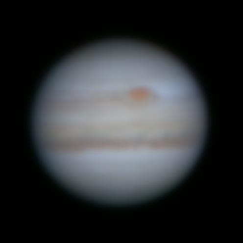 Jupiter with Skyglow filter.jpg