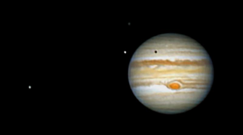 JUPITER_Tv140s_100iso_1024x688_20190518-02h01m09s-loop01_l6_ap28_Drizzle30 wavelet photoshop flipped.jpg