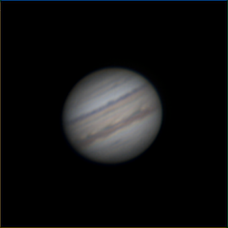 2019-05-18-0449_1-RGB-Jup_pipp_g6_ap145.png