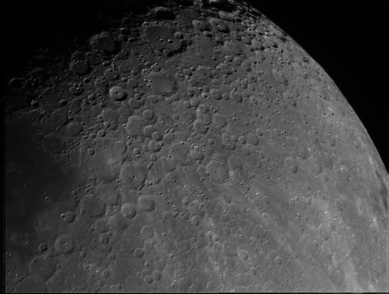 2019-05-14-0153_9-B-Moon_pipp_g5_ap927.png