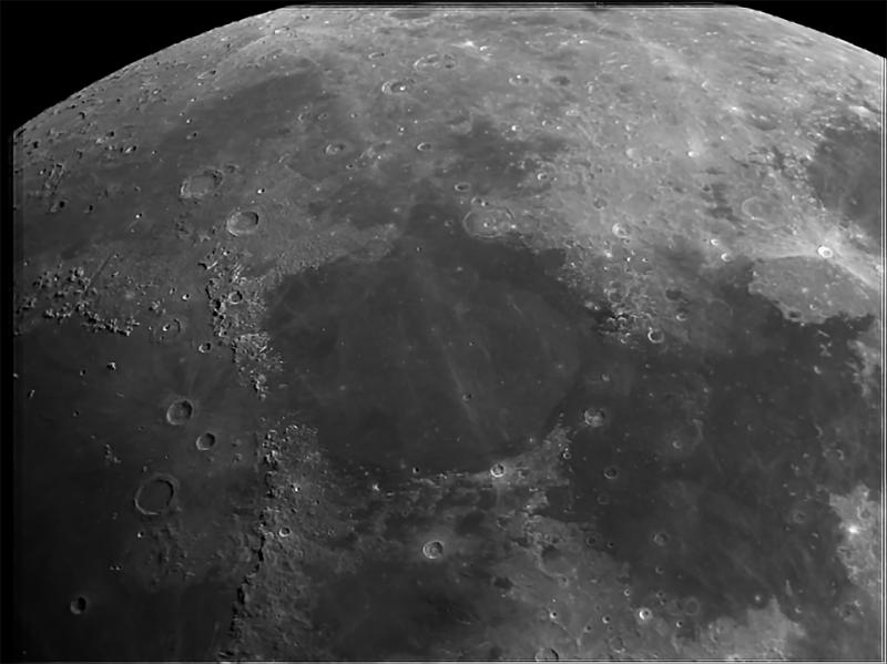 2019-05-14-0148_2-B-Moon_pipp_g5_ap373.png