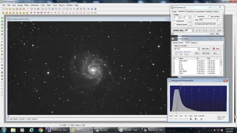 EAA-M101-sm.jpg