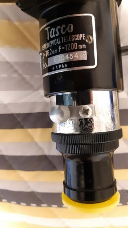 tasco Focuser.jpg