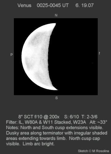 Venus_6.19.07.v1.JPG