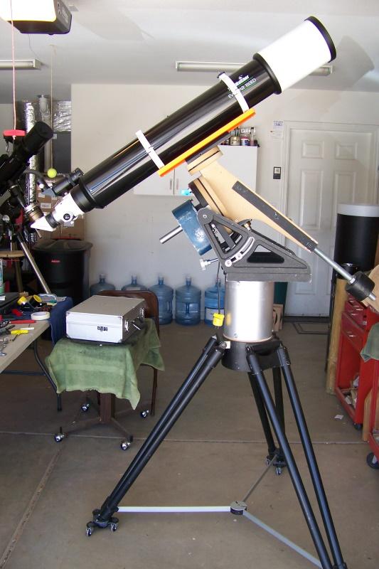 Sky Watcher 150 EVOSTAR.jpg