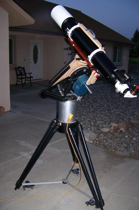 Sky Watcher 150 EVOSTAR 1.jpg
