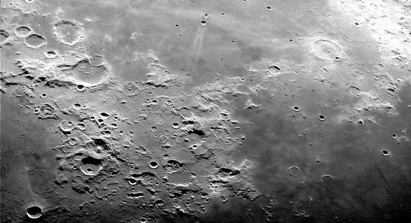 Messier Area.jpg