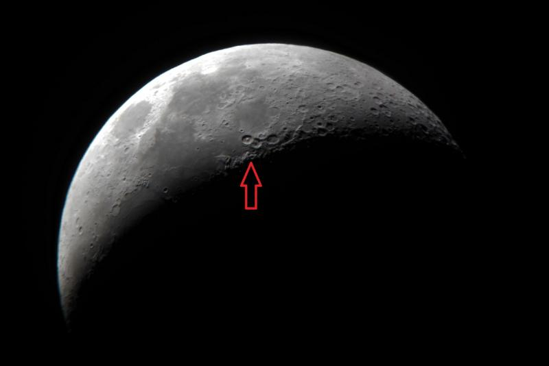 LunarSresize.jpg