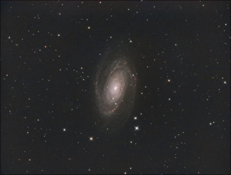 M81-052820-90X120-RC8-reduc-UVIR-balcon-CN.jpg