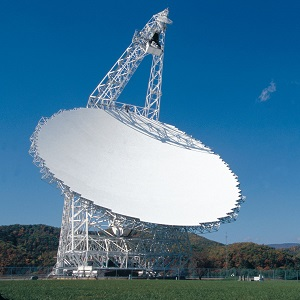1200px-Green_Bank_Telescope_NRAO_(cropped).jpg