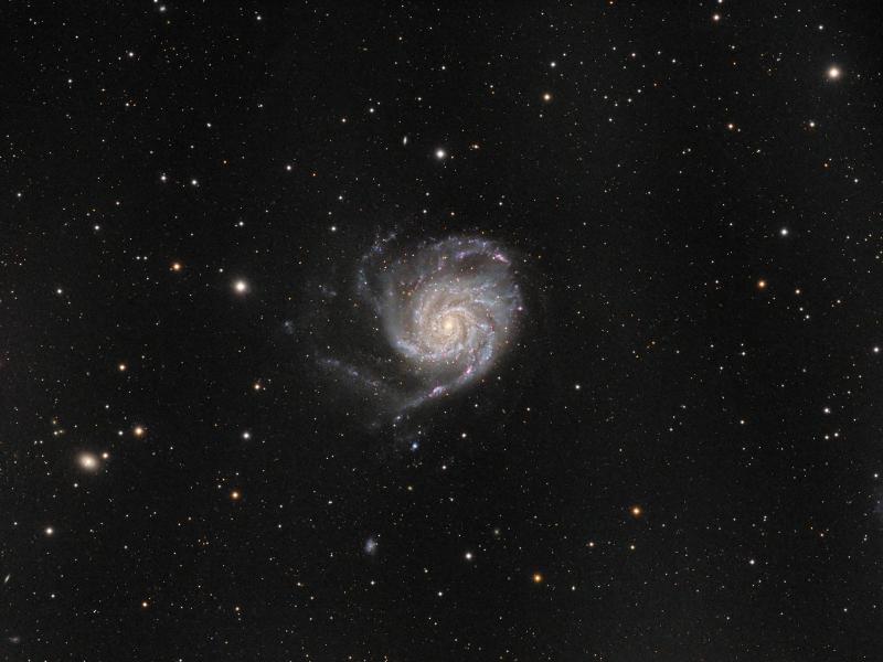 M101_LRGB.jpg
