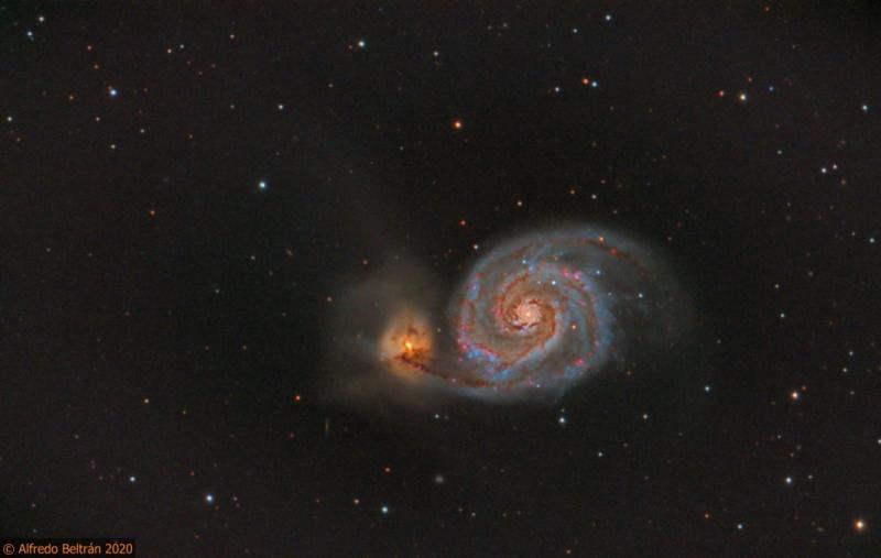 M51 resample.jpg