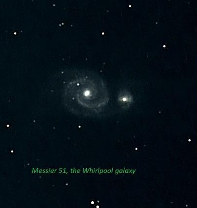 Messier_51.jpg