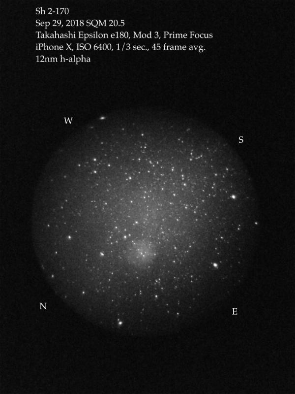 Sh 2-170, Epsilon, 12nm, ISO 6400.jpeg