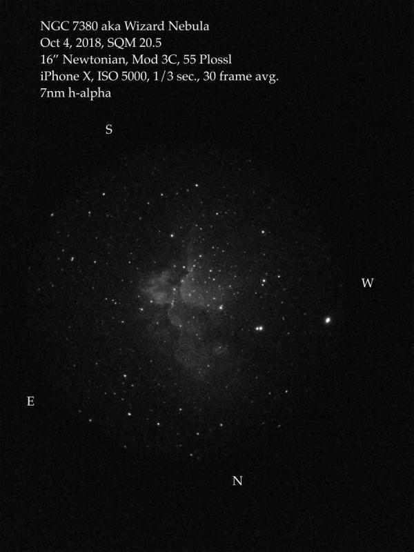 NGC 7380.jpeg