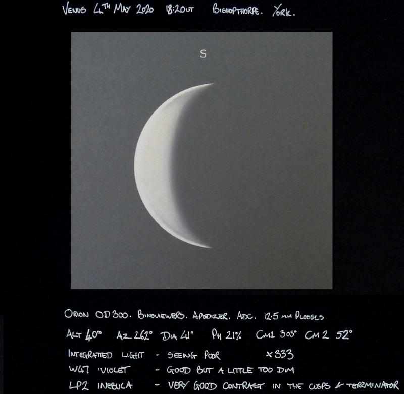 Venus_2020-05-04_cloudynights.jpg