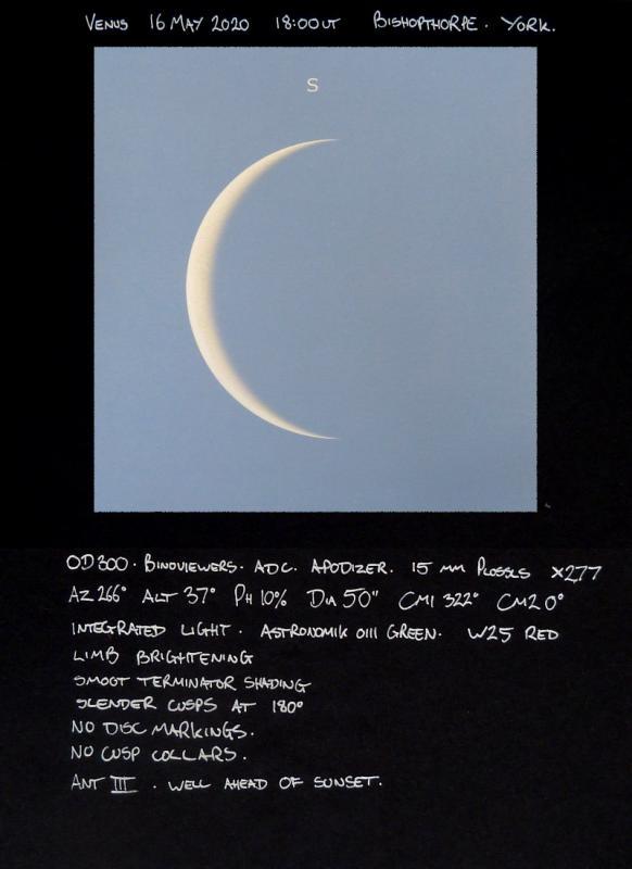 Venus_2020-05-16_cloudynights.jpg