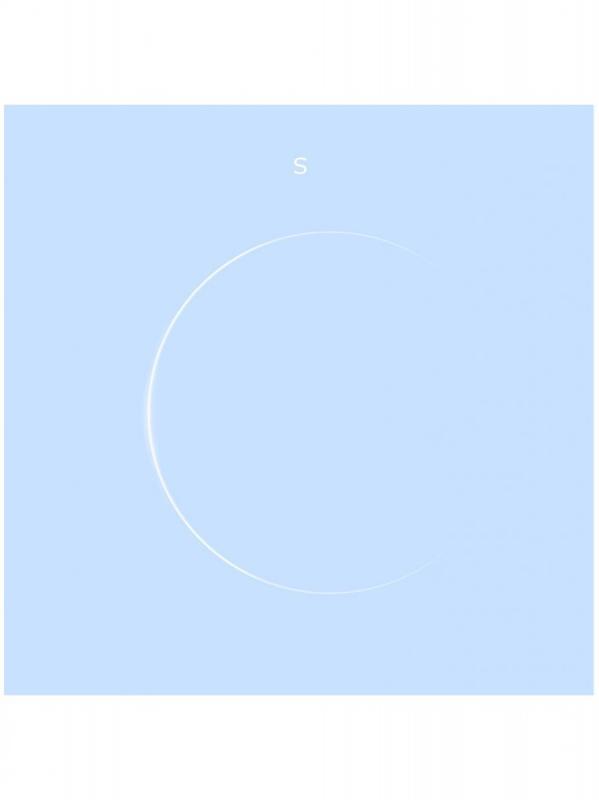 Venus template 0.4pc.jpg