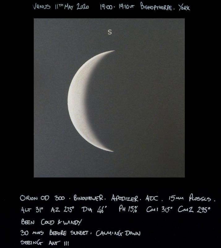 Venus_2020-05-11_cloudynights.jpg