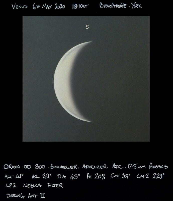 Venus_2020-05-06_cloudynights.jpg