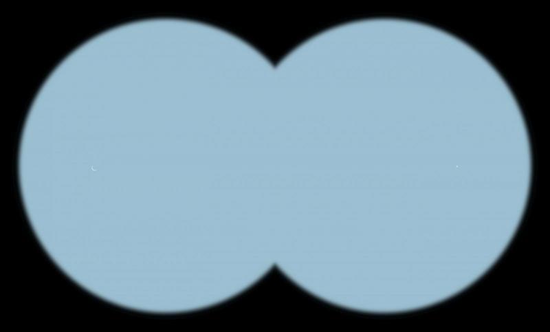 Venus and Mercury Conjunction 2020-05-22_2000ut.jpg