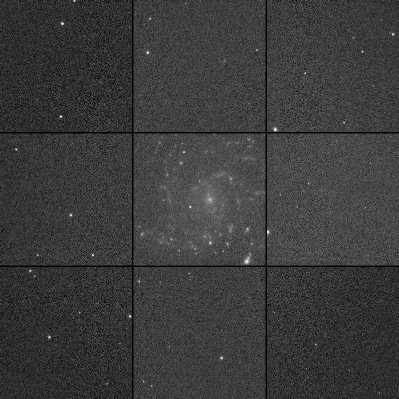 M101_Ha_30x180s_Clip_Low_Range_Enabled_mosaic.jpg