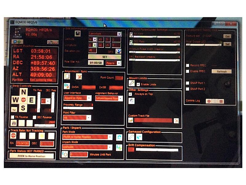 6EA52FCA-EA4C-4265-8F28-63734C8E8D08.jpeg