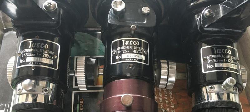 Tasco IMG_2142 b crop.JPG